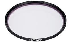 Sony VF-67MPAM 67mm