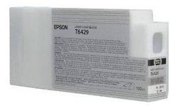 Epson T6429 Light Black