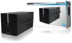 König CMP-UPS1000VAL