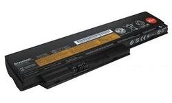 Lenovo ThinkPad Battery 29+ (6-cell)