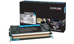 Lexmark C748H2CG