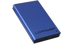 LC Power LC-25U3-XL