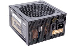Seasonic X-Series 750W V2