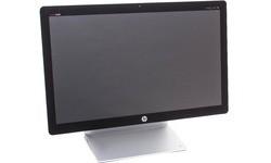 HP Spectre One 23-e000ed (C3T05EA)