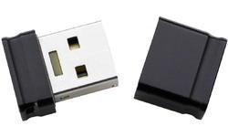 Intenso Micro Line 32GB