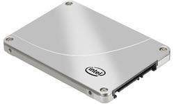 Intel 711 Series 32GB