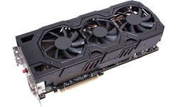 AMD Radeon HD 7990 (Powercolor/Club3D)