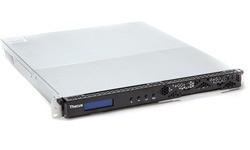 Thecus N4510U-S Pro
