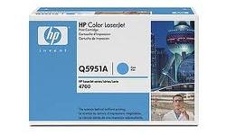 HP Q5951AC