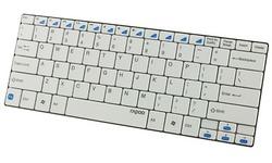 Rapoo E6100 White