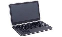 Dell XPS 12 (221X-9720)