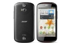 Acer Liquid E1 Black (dual sim)