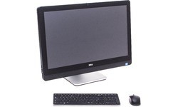 Dell XPS One 2710 Touchscreen