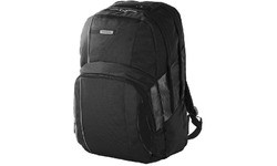 Samsonite Sam571