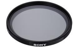 Sony VF-77CPAM 77mm