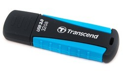 Transcend JetFlash 810 32GB Blue