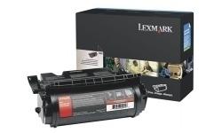 Lexmark 64404XE