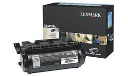 Lexmark X644X31