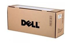Dell 593-10929