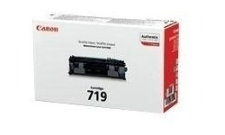 Canon 3480B002