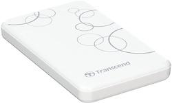 Transcend StoreJet 25A3 1TB