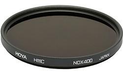 Hoya NDx400 49mm