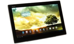 Asus Transformer tablet P1801-T