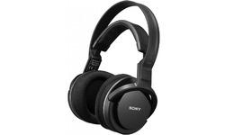 Sony MDR-RF885RK