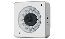 Y-cam Cube HD 1080 White