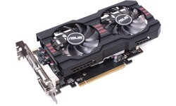Asus HD7790-DC2OC-1GD5