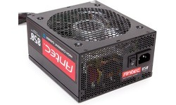 Antec HCG-850M High Current Gamer 850W