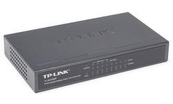 TP-Link TL-SG1008P