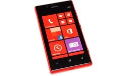 Nokia Lumia 720 Red