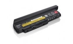 Lenovo ThinkPad Battery 44++ (0A36307)