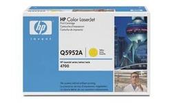 HP Q5952AC