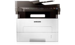 Samsung Xpress M2875FD