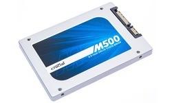 Crucial M500 120GB