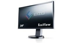 Eizo EV2416WFS-BK