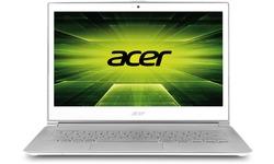 Acer Aspire S7-191-73534G25ass