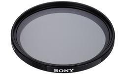 Sony VF-72CPAM 72mm