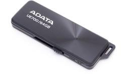 Adata DashDrive Elite UE700 64GB