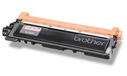 Brother TN-241BK