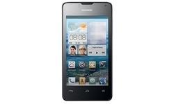 Huawei Ascend Y300 Black