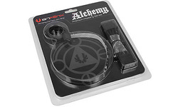 Bitfenix Alchemy Connect 12cm Green