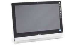 MSI Wind Top AE2212-006EE