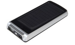 Xtorm Platinum Mini Charger