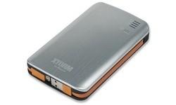 Xtorm Powerbank 7300