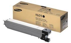 Samsung CLT-K659S