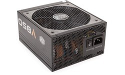 Cooler Master V-Series 850W