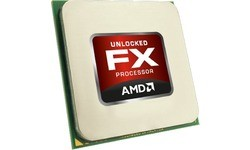 AMD FX-6350 Boxed